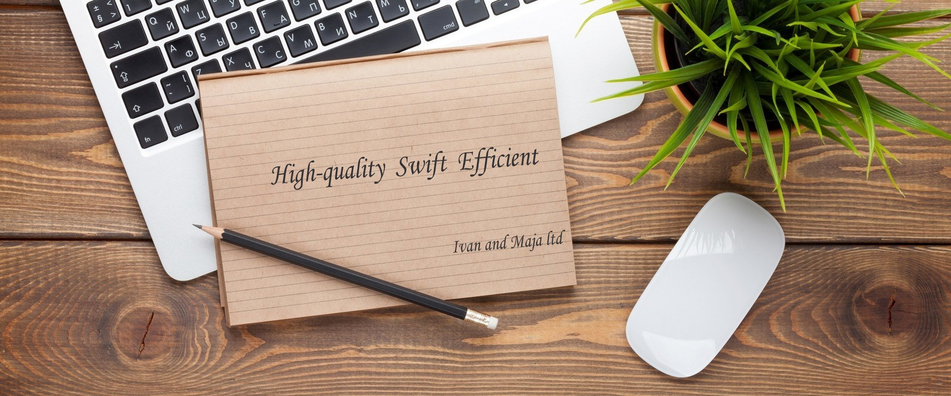 Swift, efficient and high-quality translating documents for english and german Belgrade